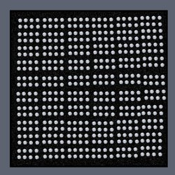 CVD Diamond 0.40ct to 0.49mm GHI VVS VS Round Brilliant Cut Lab Grown HPHT