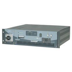 Network Power Transfer Switch