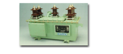 11kv Metering Unit