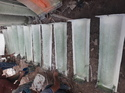 Railway Couping Mold