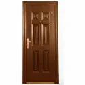SD7009 Security Steel Door