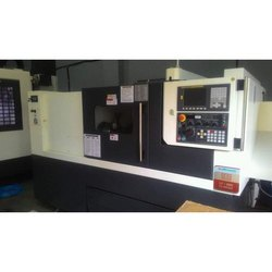 CNC Machine Repair Service