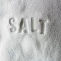 Iodised Free Flow Salt