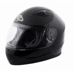 ISI Certification For Helmets