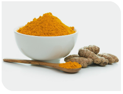 Turmeric in Mysore, Karnataka | Get Latest Price from Suppliers of