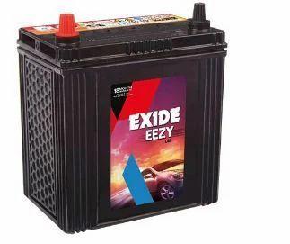 Exide Eezy Ez32r Batteries