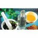 Ayurvedic and Herbal PCD Pharma Franchise in Kunnathunad