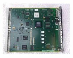 STMI4 Q2324-X500