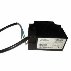 Danfoss EBI4 Ignition transformer (052F4031)