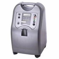 Embletta MPR ST Proxy Oxygen Concentrator