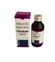 Simethicone & Dill Oil Suspension (Veteriaan)