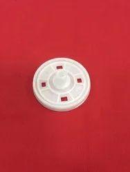 HP P1006 / P1007 / P1008 / LBP-3018 Belt Gear