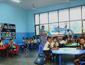 7nd Standard Teaching Services