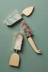 Cutlery Knifes