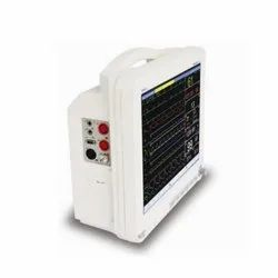 Casmed Medical Monitor for Hospital