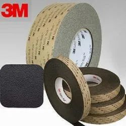 3M Anti-skid Tape 1