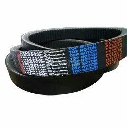 Harvester Combine V Belts