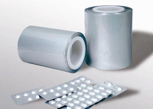 Alu - Alu Pharma Foil, Pharmaceutical Foils, Aluminium Pharmaceutical  Packaging Foil, Pharmaceutical Capsule Foil, Alu Base Foil, Alu Alu Base  Foil - HR SONS, Baddi   ID: 20108621197