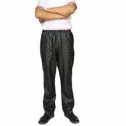 Male & Female Trouser Restaurant Pants