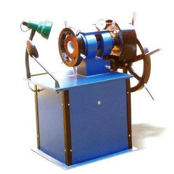 Erichsen Testing Machine