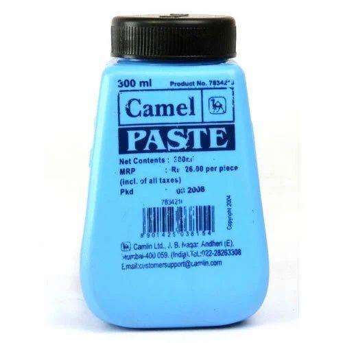 camel gum bottel gum bottel s p trading company pune id