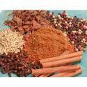 Master Carton Powder Five Spice Seasoning, For Food Processing