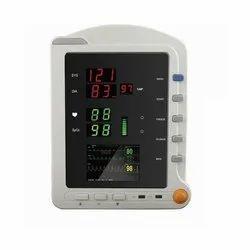 0-100% SPO2 Patient Monitor 3 Para