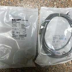 BES 516-324-E4-C-03 BALLUFF Proximity Switch