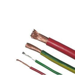 Drop Wire - Manufacturers, Suppliers & Traders of Drop Wires