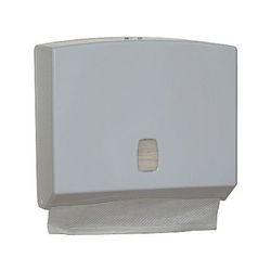 Paper Towel Dispenser New Small