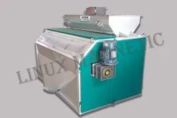 Wheat/Seed Cleaning Machine