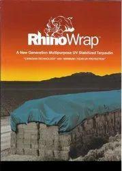 Rhino Wrap Tarpaulin