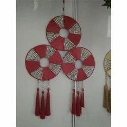 Wedding Decorative Hanging