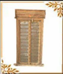 Door Frames In Jodhpur दरवाज़े का फ़्रेम जोधपुर