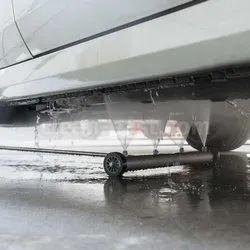 Under Body Car wash Foam Gun
