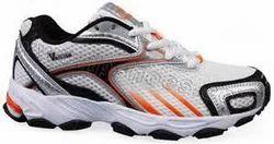 adidas shoes in mumbai