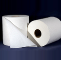 Hand Paper Towel Roll Tissue Paper