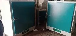 Digital 250(C) Hot Air Oven for Laboratory