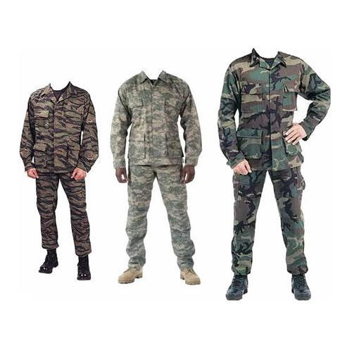 army uniforms fabrics camouflage uniforms manufacturer from mumbai