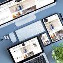 1 Dynamic Web Development Service