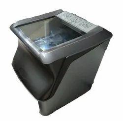 4g Aadhar Card Machine