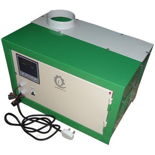 Ultrasonic Humidifier - ESPPL-10 Ultrasonic Humidifier Manufacturer