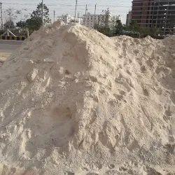 Dust Stone