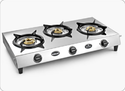 Bonus 3b Gas Stoves, Model No.: 3b