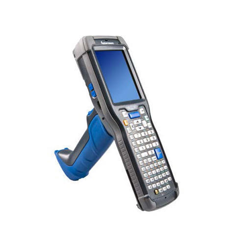 Honeywell Ultra-Rugged Mobile Computer CK71