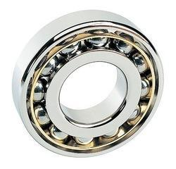 Dealer of NRB Ball Bearings