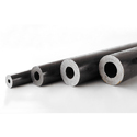 Hollow Round Bars