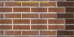 Masonry Water Repellents Manufacturers