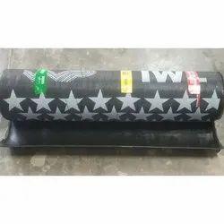 4 mm Hyperplas Fiberglass Membrane