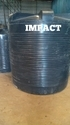 Impact Four Layer Tank